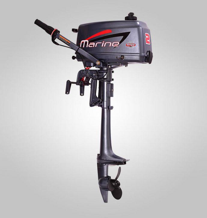 Motor-2HP-689x726