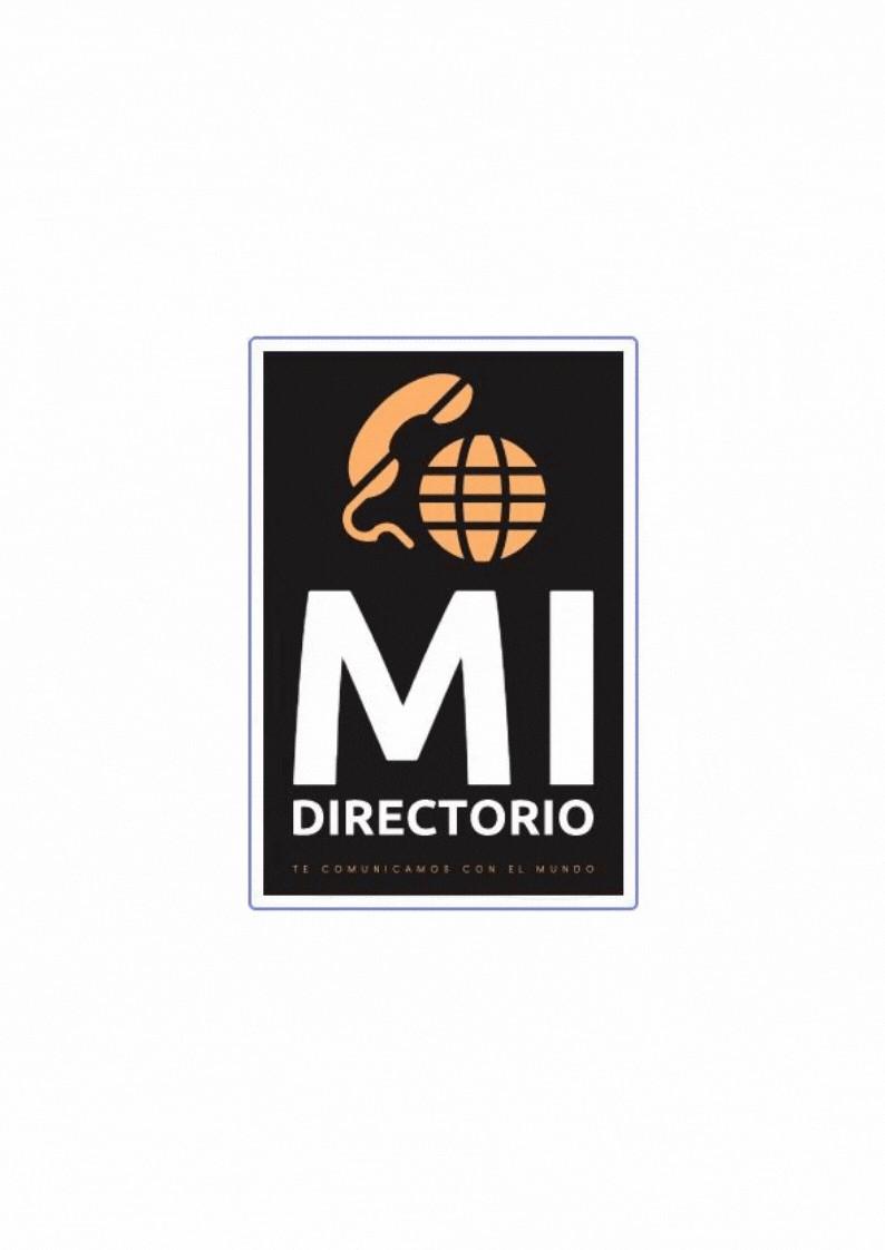 my-store-logo-1607213617